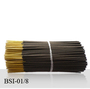 Incense sticks (black)