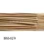 Incense sticks (white)